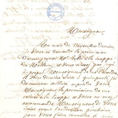 1851 2D211 - lettre de l'abbé Guéguen.pdf