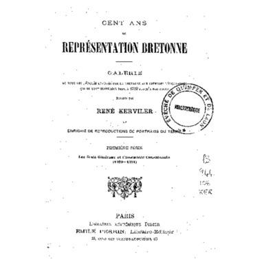 19468.pdf