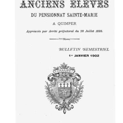 [Likès] Association amicale des anciens élèves du pensionnat Sainte-Marie 1902.pdf