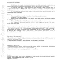 Couffon Répertoire des églises SAINT FREGANT.pdf