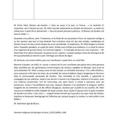 Vétel Emile .pdf
