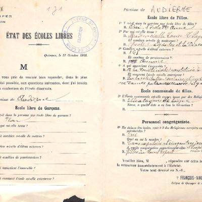 1903_Audierne.pdf
