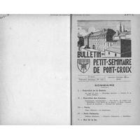 Pont-Croix1948ocr.pdf
