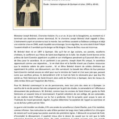 Brénéol Joseph.pdf