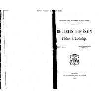 bdha1913.pdf