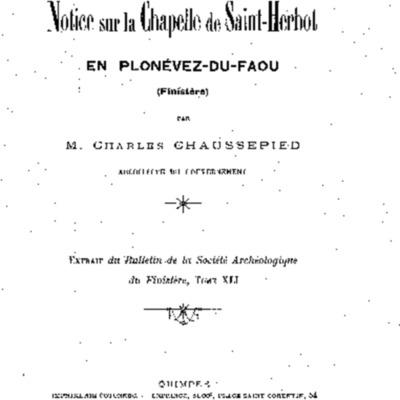 BSAF-Chaussepied-Saint-Herbot.pdf