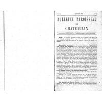 Chateaulin_bull-paroissial_1907-1908.pdf