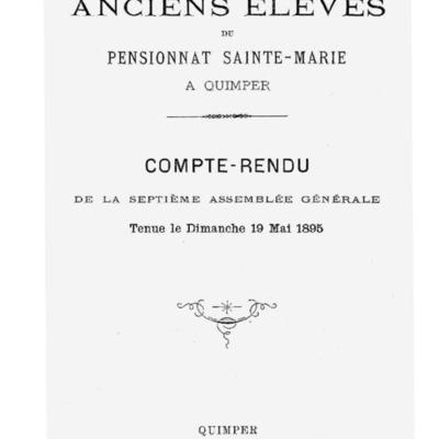 [Likès] Association amicale des anciens élèves du pensionnat Sainte-Marie 1895.pdf