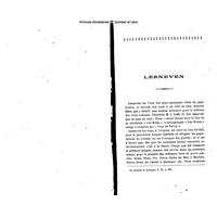 lesneven.pdf