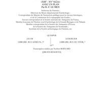 le-men-cathedrale-transcription-Norbert-Bernard.pdf