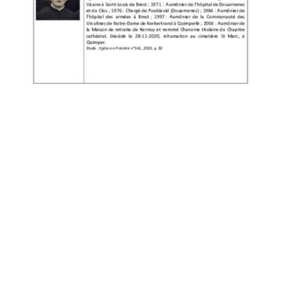 Laurent Gilles.pdf