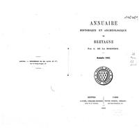 106069.pdf