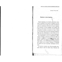 105395 - Bulletin mensuel des oeuvres.pdf