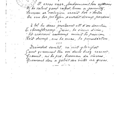 8N3_5_024.pdf