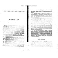 kernilis.pdf