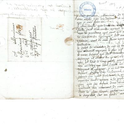 1D02-1_1805_08_03_LettreauvicairegénéralFrollo.pdf