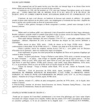 Couffon Répertoire des églises SPEZET.pdf