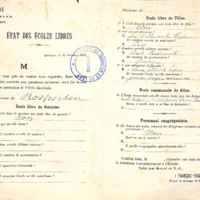 1903_Rosporden.pdf