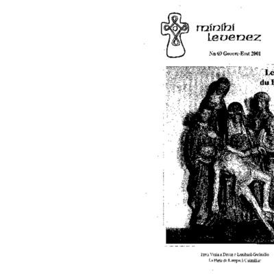 Minihi Levenez 069.pdf