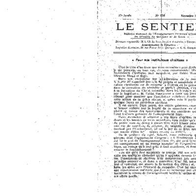 Le Sentier 126.pdf