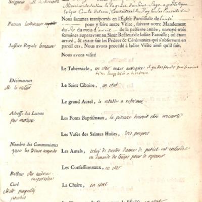 Taulé-1775.pdf