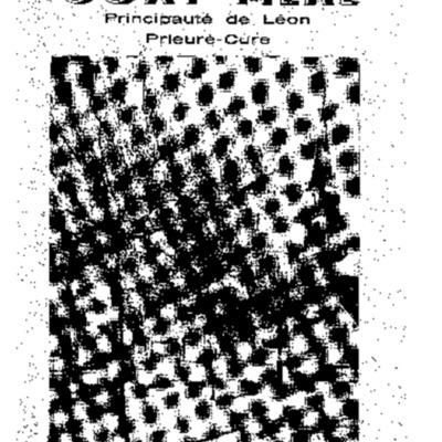 15602.pdf