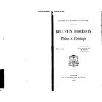 bdha1912.pdf