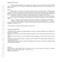 Couffon Répertoire des églises SAINTE-SEVE.pdf