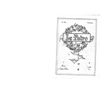 Le patro de Ploudalmézau 150.pdf