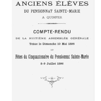 [Likès] Association amicale des anciens élèves du pensionnat Sainte-Marie 1896.pdf