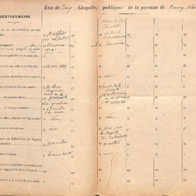 1903_Bourg-Blanc.pdf