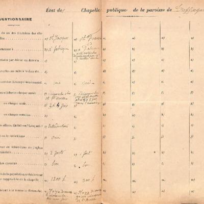1903_Treffiagat.pdf