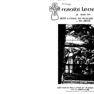 Minihi Levenez 010.pdf