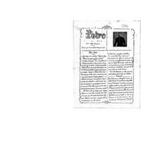 Le patro de Ploudalmézau 090.pdf