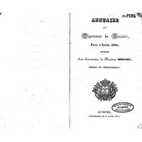 Annuaire_Finistere_1836.pdf