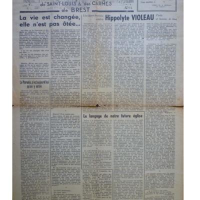 Echo Saint-Louis et Carmes 25 - novembre 1948.pdf