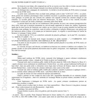 Couffon Répertoire des églises BRASPARTS.pdf