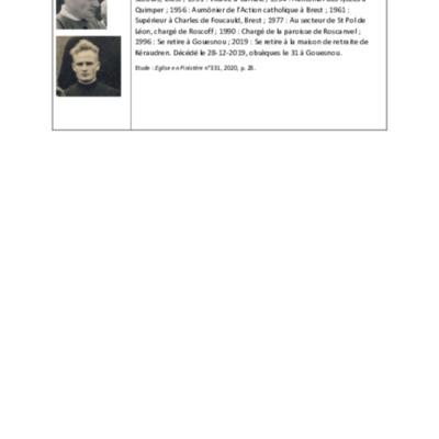 Rolland Francois.pdf