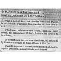 1425 Marcher sur Trévarn le 11 ... dans le quartier de Saint-Urbain... 10.04.99..jpg