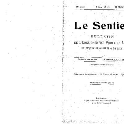 Le Sentier 54.pdf