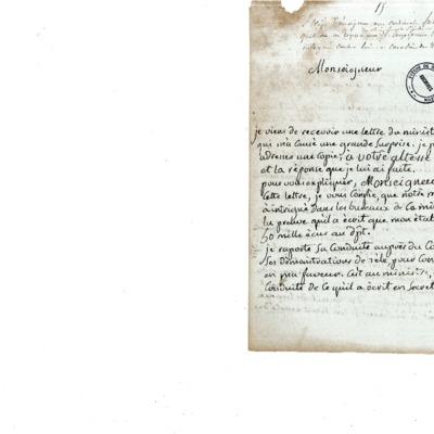1D02-2_1806_LettreaucardinalFesch.pdf