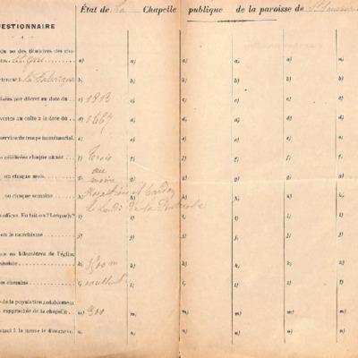 1903_Saint-Sauveur.pdf