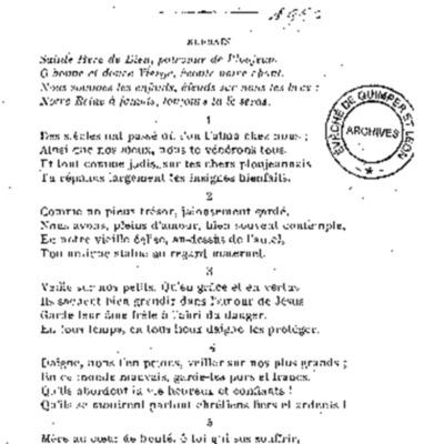 8N1_3_067.pdf