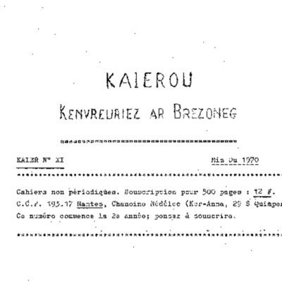 Kenvreuriez ar Brezoneg 11.pdf
