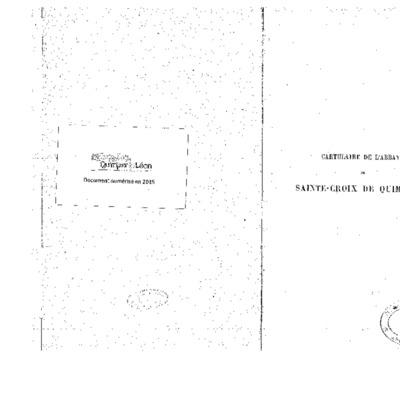 19418.pdf