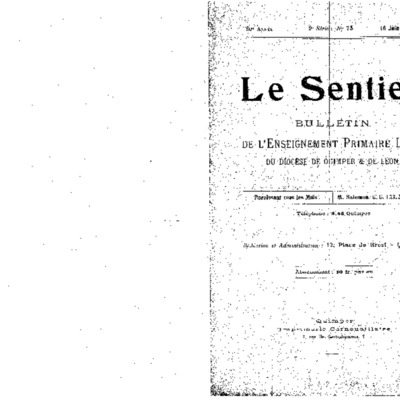 Le Sentier 73.pdf