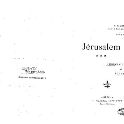 47389.pdf