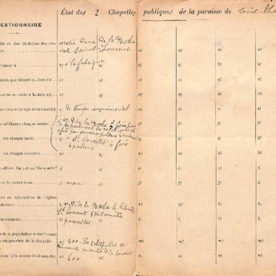 1903_Saint-Thois.pdf