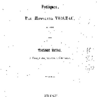 33198.pdf