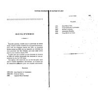 le-guilvinec.pdf